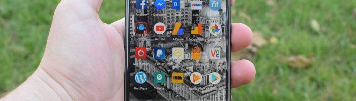 Urmatorul Google Pixel va fi produs de LG