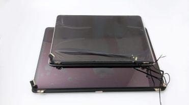 display-retina-macbook-2