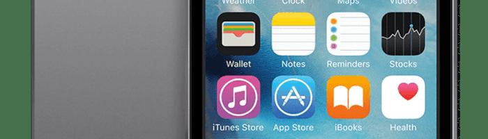 Mai merita cumparat iPhone 5S?