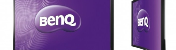 Review BenQ EX3200R- monitor Full HD curbat cu 144 Hz