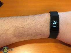 Allview Smartwatch S (7)