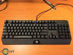 tastatura marvo