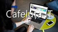 Cafeluța IT: colaborare Vodafone – OPPO, tehnologie 6G, Dacia lansează modele aniversare, Minecraft și Google Pixel