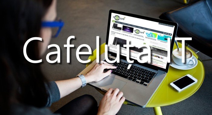 CafelutaIT 22.10.2018 - Huawei are probleme cu deblocarea faciala, licente ieftine la Windows si Office, LG G7 are o camera slaba, laptop ASUS cu ecran in loc de touchpad