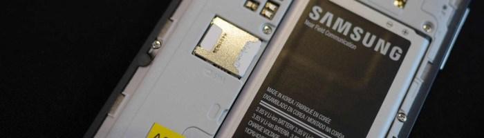 Samsung va investi 128 milioane de dolari pentru siguranta bateriilor