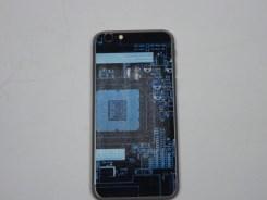 skin iphone (5)