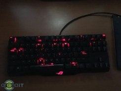 ASUS ROG CLAYMORE CORE (13)