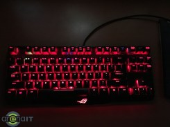 ASUS ROG CLAYMORE CORE (25)