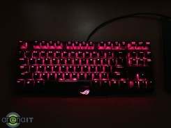 ASUS ROG CLAYMORE CORE (3)