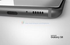 Galaxy-S8-poze-aproape-finale-7