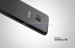 Galaxy-S8-poze-aproape-finale-9