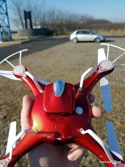 Syma-X5UW-Drona (8)