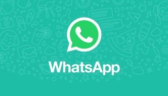 WhatsApp nu merge din nou
