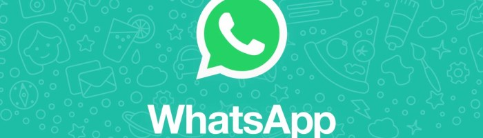 Verificare in 2 pasi pe WhatsApp