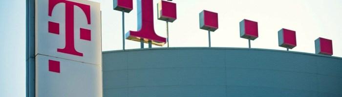 Zvon: Telekom Romania se inchide, vor fi cumparati de RDS si Orange