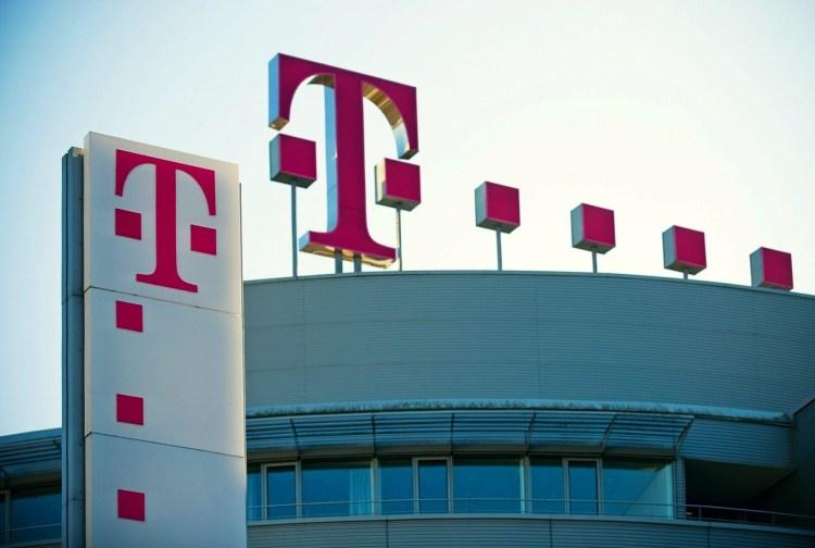 Telekom Romania renunta la colaborarea cu Orange Romania