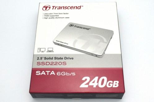 transcend-ssd220s-240gb-box-front