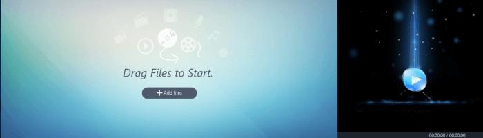 AceThinker Video Master – program usor de folosit pentru editarea clipurilor
