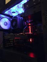 AMD RYZEN (12)