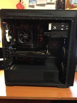 AMD RYZEN (7)