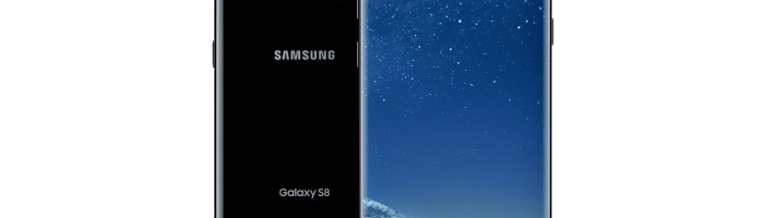 Samsung Galaxy S8 si S8+ lansate: pret romania, specificatii si design