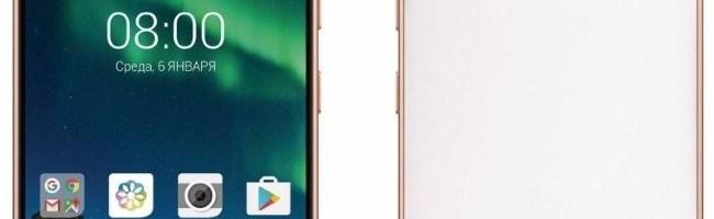 Concurs de Paste – castiga un smartphone Philips Xenium X818