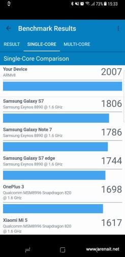 Samsung-S8-Plus-AnTuTu-GeekBench (2)
