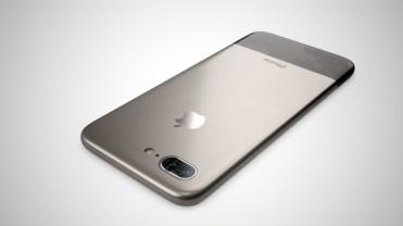iPHONE EDITION (1)