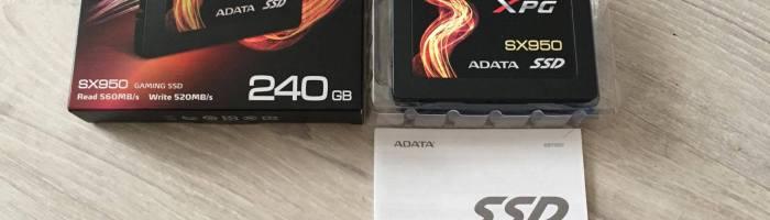 Solutiile oferite de ADATA pentru back-up in vacanta
