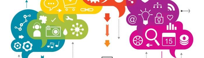 Cum evolueaza IoT in Romania? Simfony Mobile lanseaza o aplicatie care controleaza frigiderele