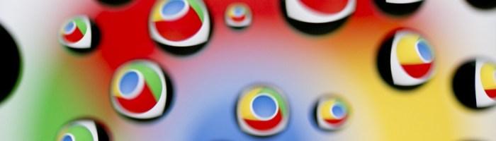 Google Chrome forteaza trecerea la 64bit