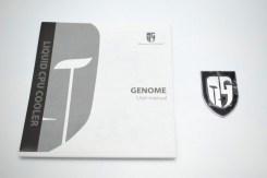 deepcool_genome_accesories_2