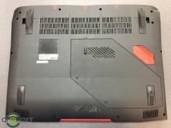 Acer Predator 17X (15)