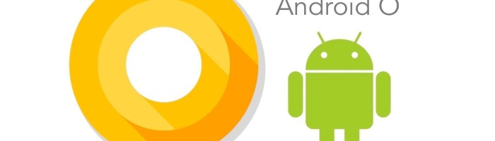 OnePlus promite Android O pentru 3 si 3T pana la finalul anului