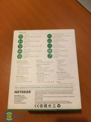 Netgear Arlo Q (12)