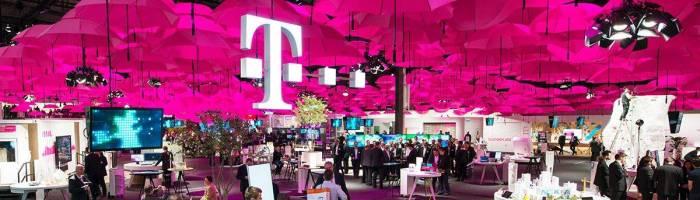 Telekom Romania si Ericsson aduc tehnologia 5G in Romania