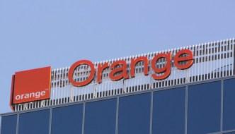 Zvon: Orange a cumparat Telekom Romania
