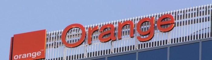 Orange ofera 20GB in fiecare luna timp de 2 luni tuturor clientilor
