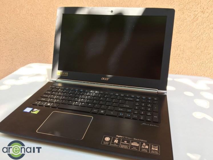 Acer Aspire V15 Nitro Black Edition (9)