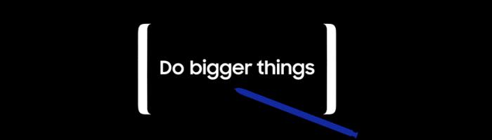 Samsung Galaxy Note 8 se lansează pe data de 23 August. Specificații și fotografii spion.