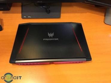 Acer Predator Helio 300 (14)