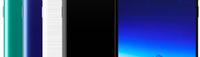 Sharp Aquos S2 – de la ei a inceput moda cu ecrane fara margini