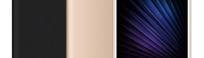 Leagoo T5 costa acum doar 79 de dolari si primesti 4GB RAM+64GB stocare