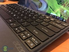 Acer Switch 5 (18)