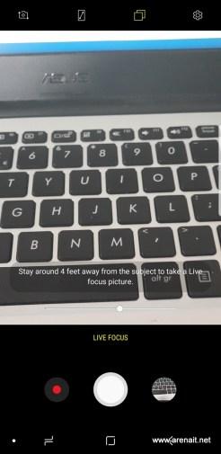 Meniu-camera-Note-8 (2)