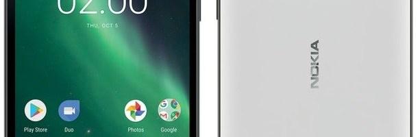 Nokia 2 – un smartphone low end care nu are ce cauta pe piata