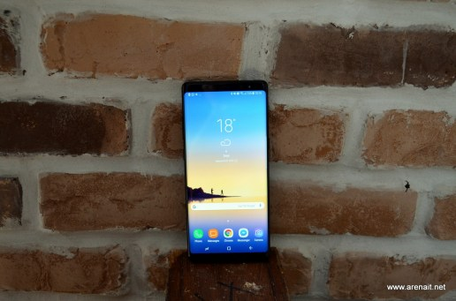 Samsung-Galaxy-Note-8-review (1)