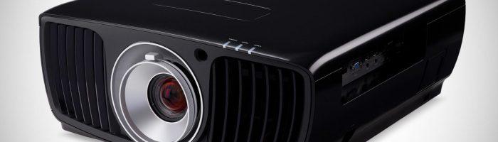 Acer V9800 – proiector 4K cu HDR
