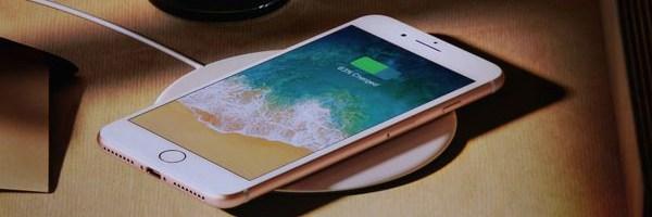 Apple iPhone 8 si 8 Plus (nu 7S) lansate