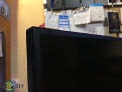 benq monitor (3)